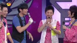 jay chou (happy camp - phan 1) (vietsub) - v.a, chau kiet luan (jay chou)