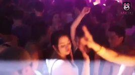 mot lan thoi (remix) (handmade clip) - mia, daniel mastro