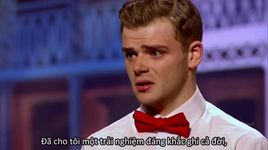 so you think you can dance - season 11 (tap 1) (vietsub) - v.a