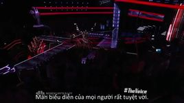 the voice us - season 6 (tap 22) (vietsub) - v.a