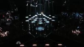 the voice us - season 6 (tap 25) (vietsub) - v.a