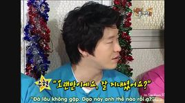 happy together - season 3 (tap 177) (vietsub) - v.a, yoo jae suk, kim soo hyun