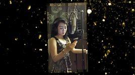 tuyet lanh (handmade clip)  - ha ly gia phuc, song thu