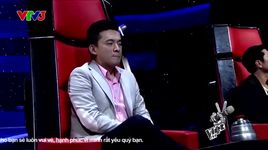 i will always love you (giong hat viet nhi 2014) - ho vo thanh thao