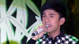 con thuong rau dang moc sau he (liveshow van mai mot nu cuoi 2014) - dan truong