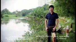 buon con chim sao - truong son (fm band)
