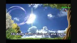 linh hon tuong da (kara) - lam chan khang, dao phi duong