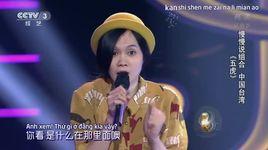 sing my song (tap 3 - phan 2) (vietsub) - v.a