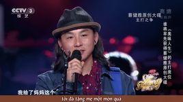 sing my song (tap 10 - phan 1) (vietsub) - v.a