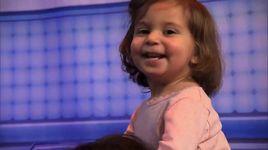 standup comic pokes fun at family (america's got talent 2014 - audition) - joe matarese - v.a