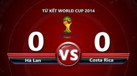 ha lan 0-0 costa rica (penalty 4-3): sac cam nhat nhoa - v.a