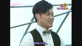 invincible youth - season 1 (tap 29) (vietsub) - v.a, yuri (snsd), sunny (snsd)