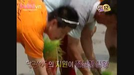 invincible youth - season 1 (tap 31) (vietsub) - v.a, yuri (snsd), sunny (snsd)