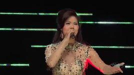 bai tango cho em (live) - ho le thu