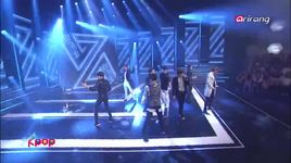 breathe (140619 simply kpop) - ze:a