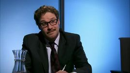 like a boss (uncensored version) - the lonely island, seth rogen