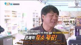 shinwa broadcast - season 2 (tap 2 - phan 1) (vietsub) - v.a, shinwa