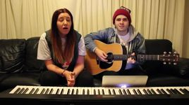 safe and sound (taylor swift cover) - sarah stone