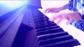 yeu xa (cover piano) - v.a