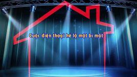 trong nha ngoai pho: ve an com (trailer tap 2) - v.a
