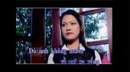 tinh dai kho (handmade clip) - ly hai