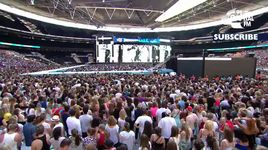 price tag (summertime ball 2014) - jessie j