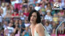 wild (summertime ball 2014) - jessie j