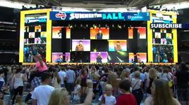tonight (summertime ball 2014) - union j