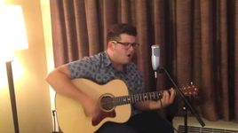 stay with me (sam smith cover) - noah