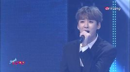 love again (140612 simply kpop) - u-kiss