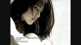 yureru omoi (15th anniversary version) - zard