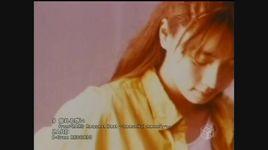 yureru omoi (from zard request best - beautiful memory) - zard