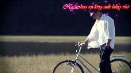 tinh yeu hoa gio (lyrics) - truong the vinh