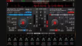 rua remix - dj