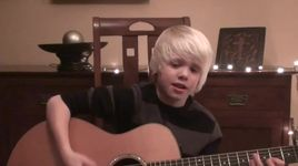 pray (justin bieber cover) - carson lueders