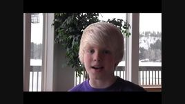 someone like you (adele cover) - carson lueders