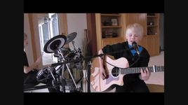 for you (keith urban cover) - carson lueders