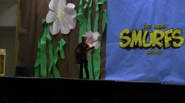 payphone (live school talent show) - carson lueders
