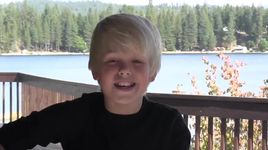 we are never ever getting back together (taylor swift cover) - carson lueders