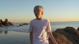 hall of fame (the script cover) - carson lueders