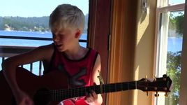 cruise (florida georgia line cover) - carson lueders