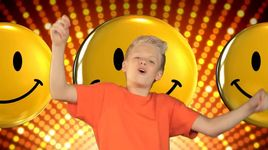 happy (pharrell williams cover) - carson lueders
