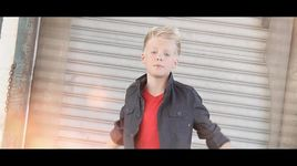 holy grail (jay z cover) - carson lueders