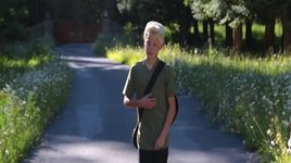 you & i (one direction cover) - carson lueders