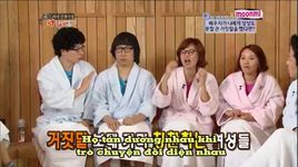 happy together - season 2 (tap 275) (vietsub) - v.a
