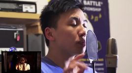 beatbox 24 bai hat noi tieng - v.a