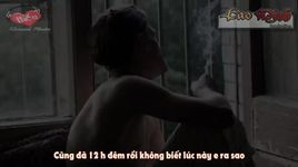 su doi tra em mang den (lyrics) - nootin