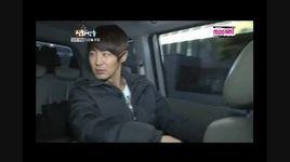 shinwa broadcast - season 1 (tap 5) (vietsub) - v.a