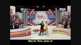 shinwa broadcast - season 1 (tap 9) (vietsub) - v.a