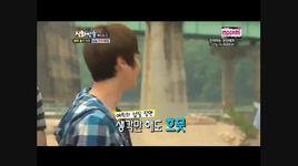 shinwa broadcast - season 1 (tap 15) (vietsub) - v.a